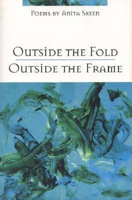 Outside the Fold: Outside the Frame