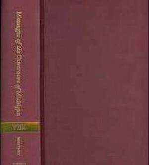 Messages of the Governors of Michigan: Vol VII: G. Mennen Williams, 1949-1960