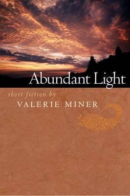 Abundant Light