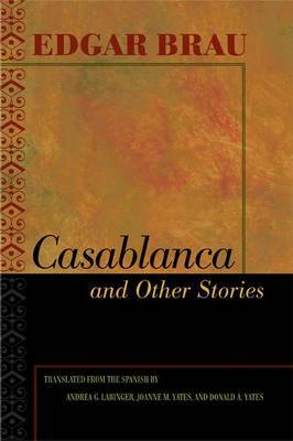 Casablanca and Other Stories