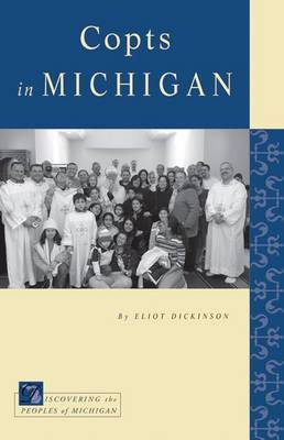 Copts in Michigan