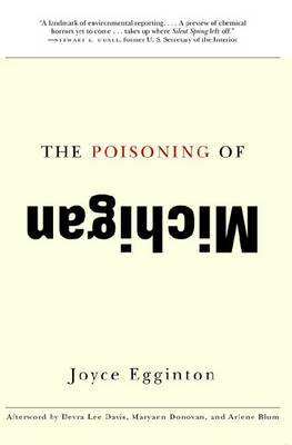 The Poisoning of Michigan