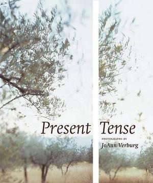 Present Tense: Photographs