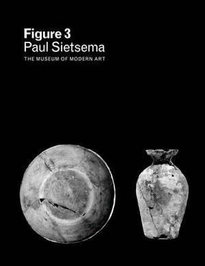 Paul Sietsema: Figure 3