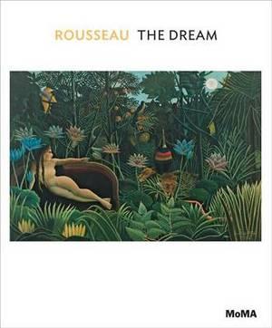 Rousseau: the Dream