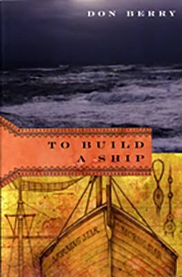 To Build a Ship