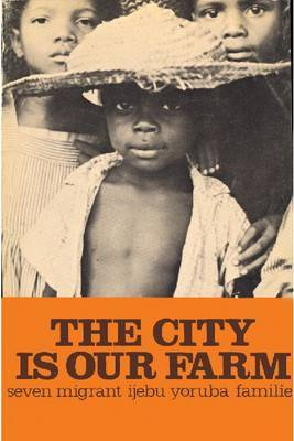 The City is Our Farm