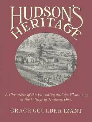 Hudsons Heritage