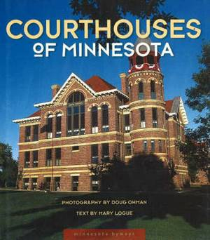 Courthouses of Minnesota