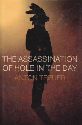 Assassination of Hole in the Day