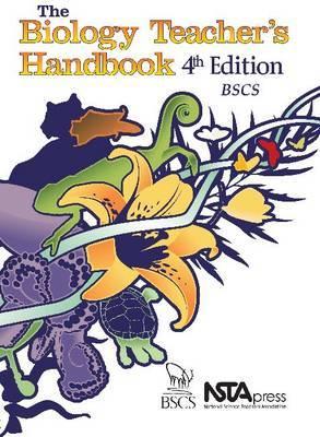 The Biology Teacher's Handbook