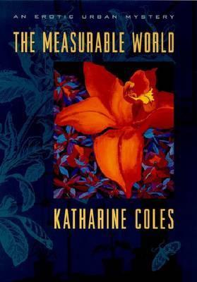 The Measurable World