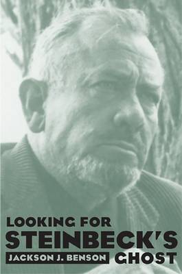 Looking for Steinbeck's Ghost