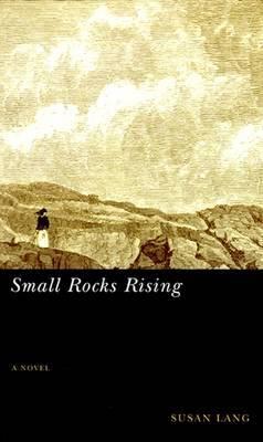 Small Rocks Rising: A Novel
