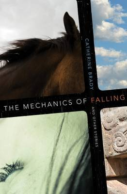 The Mechanics of Falling and Other Stories