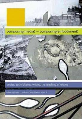 Composing Media Composing Embodiment