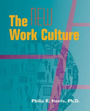 New Work Culture