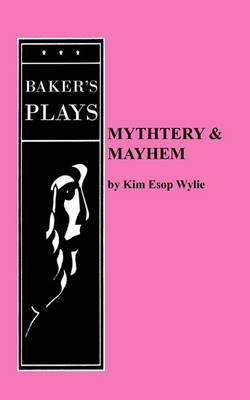 Mythtery & Mayhem