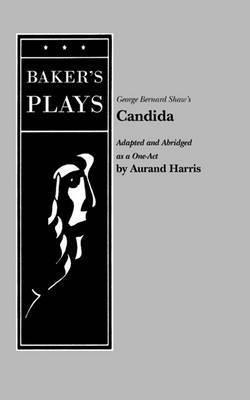 Candida (Harris)