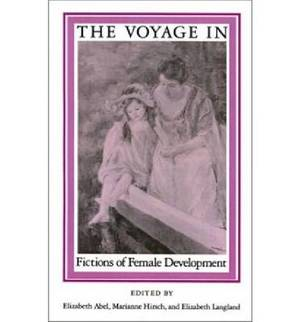 The Voyage In