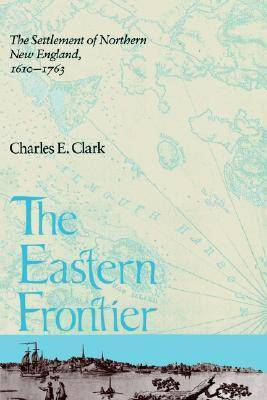 The Eastern Frontier