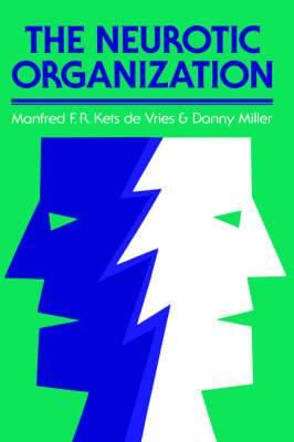 Neurotic Organization