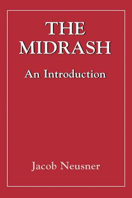 Midrashan Introduction (The Library of Classical Judaism)