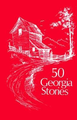 50 Georgia Stories