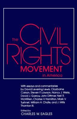 The Civil Rights Movement in America
