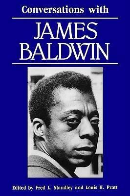Conversations with James Baldwin