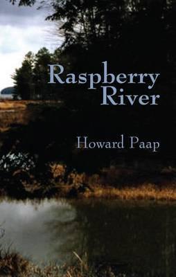 Raspberry River