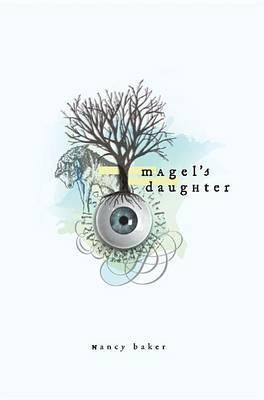 Magel's Daughter
