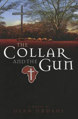 The Collar and the Gun