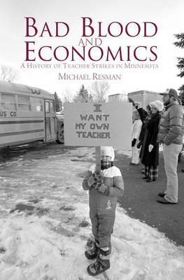 Bad Blood and Economics
