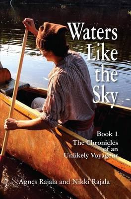 Waters Like the Sky