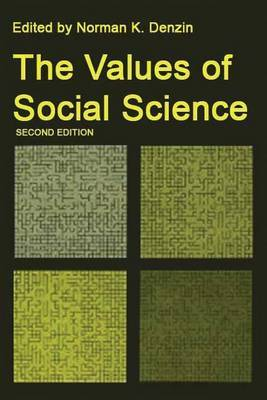 The Values of Social Science
