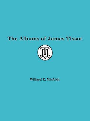 Albums of James Tissot