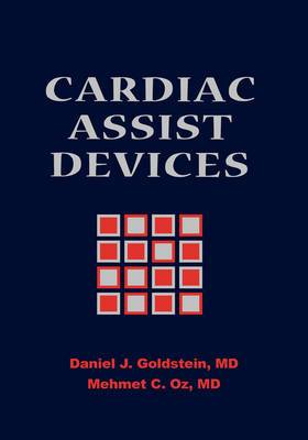 Cardiac Assist Devices