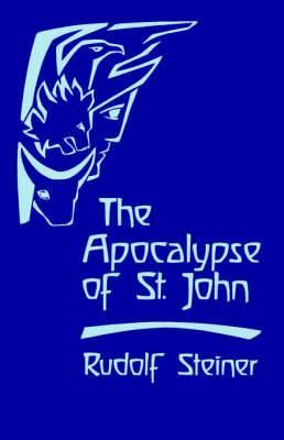 The Apocalypse of St John