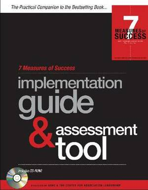 7 Measures of Success Implementation Guide and Assessment Tool