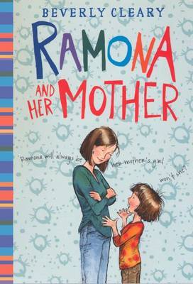 Ramona and Her Mother