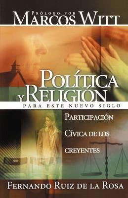 Participacion Civica de Los Creyentes