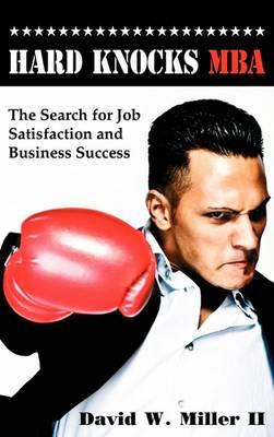 Hard Knocks MBA