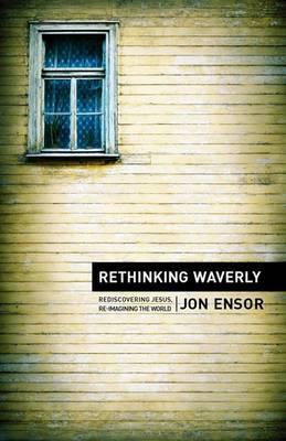 Rethinking Waverly