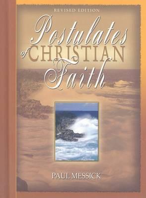 Postulates of Christian Faith