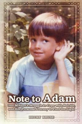 Note to Adam