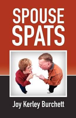 Spouse Spats