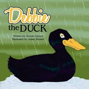 Debbie the Duck