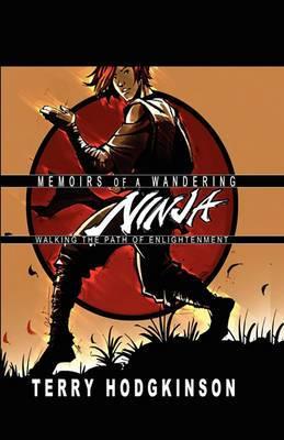Memoirs of a Wandering Ninja