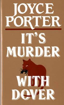 It's Murder with Dover